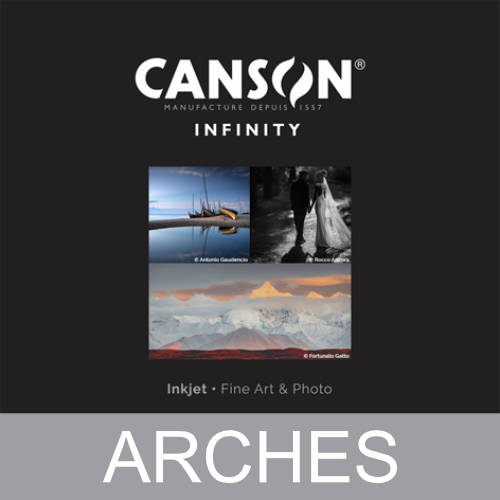 Canson Arches