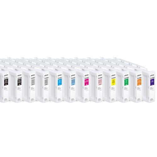 Epson UltraChrome PRO12 - 150mL