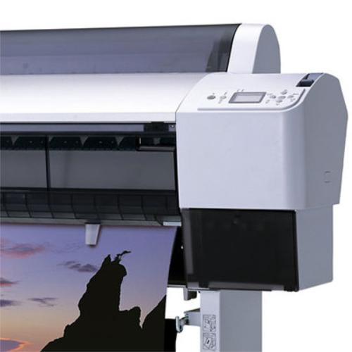 7800 - 9880 Ink
