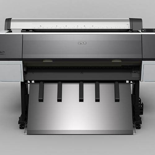 7890 - 9900 Ink
