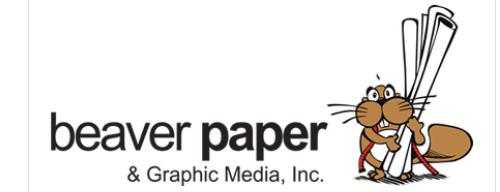 Beaver Media