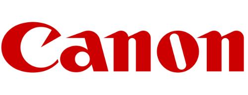Canon Media