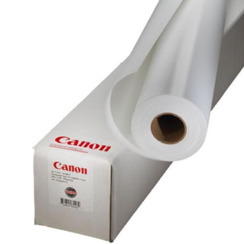 Premium Plain Paper