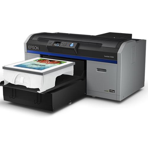 Printers / Ink / Accessories