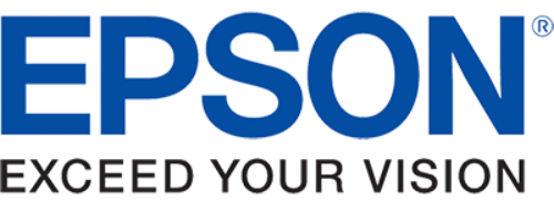 Epson Media
