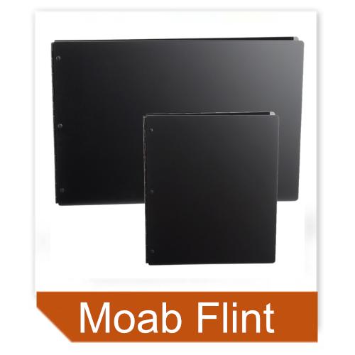 Moab Flint