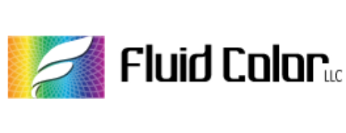 Fluid Color