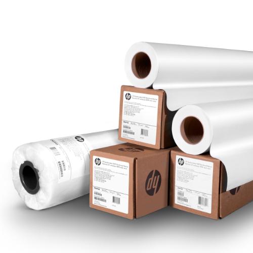 PVC-free Wall Paper