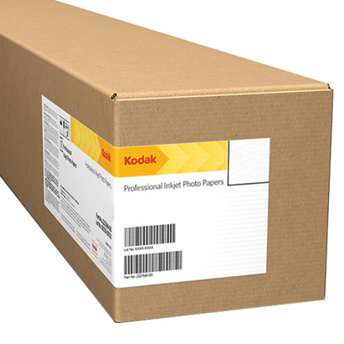 Kodak Vinyl & Banners