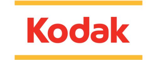 Kodak Media