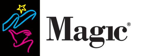 Magiclee Media