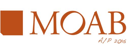 Moab Media