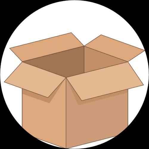 Open Box Deals (Canon)