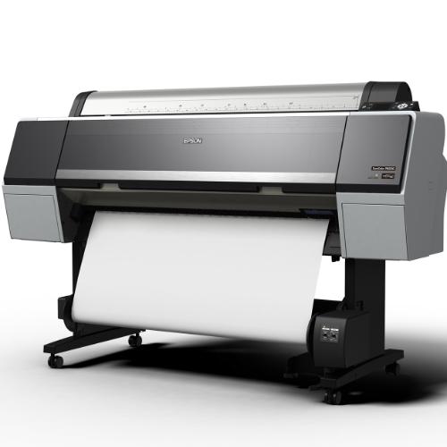 P6/7/8/9000 Inks