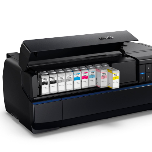 P800 Ink