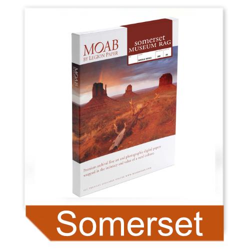 Moab Somerset