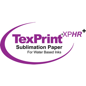 TexPrintXP-HR PLUS (140gsm)