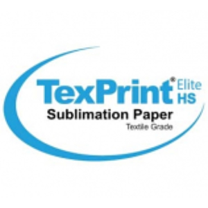 TexPrint-EliteHS (92 gsm)