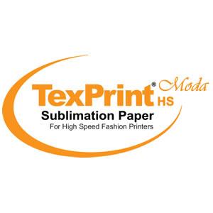 TexPrint-ModaHS (58 gsm)
