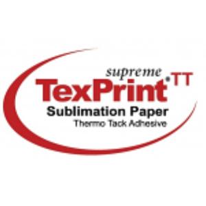 TexPrint-Supreme (92 gsm)