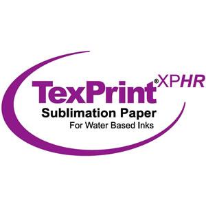 TexPrintXP-HR (105gsm)