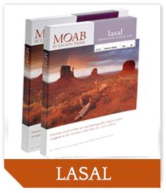 Moab Lasal