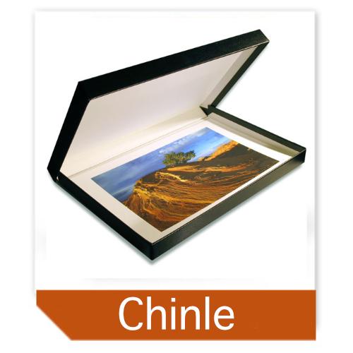 Chinle