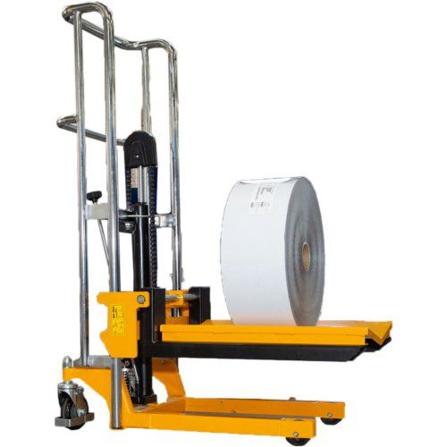 On-A-Roll® Lifter