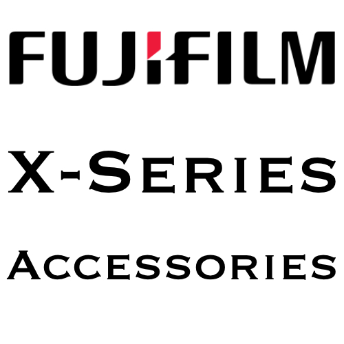 X-Series Accessories