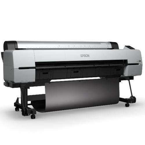 P10000/20000 Inks