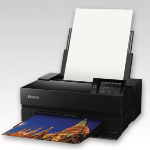 P700 Inks