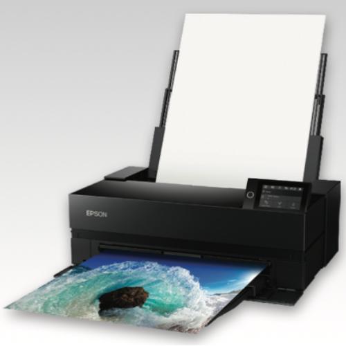 P900 Ink