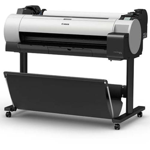 Canon TA Series Printers