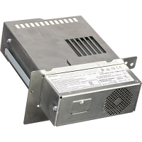 Epson Adobe Postscript 3 Hardware Module for SureColor T-Series Printers