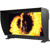 """EIZO ColorEdge PROMINENCE CG3146 HDR Reference Monitor (31.1"""")"""