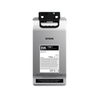 Epson (T45S) UltraChrome RS High-Yield Black Ink 1.5L for SureColor R5070L