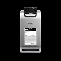 Epson T48E (1.5L) -- Black