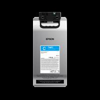 Epson T48E (1.5L) -- Cyan