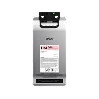 Epson T48E (1.5L) -- Light Magenta