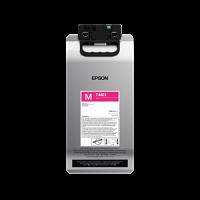 Epson T48E (1.5L) -- Magenta