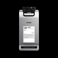 Epson T48E (1.5L) -- Optimizer Ink Pack