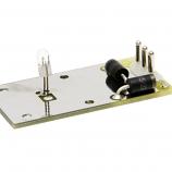 Lamp Assembly - Model 301