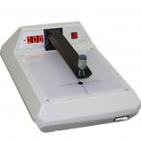301 Transmission Densitometer