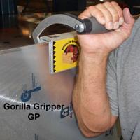 Gorilla Gripper (Advantage)