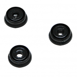Set of 1mm, 2mm and 3mm Apertures