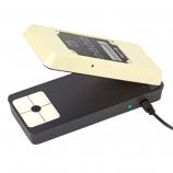 331C Transmission Densitometer