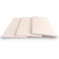 Hotronix Foam Cover Pads