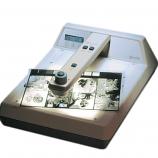361T Tabletop Transmission Densitometer