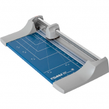 "Dahle 507 12.5"" Personal Rolling Trimmer"