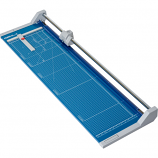"Dahle 556 37 3/4"" Professional Rolling Trimmer"